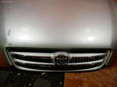 Капот Toyota Ipsum SXM10G Фото 3
