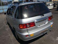 Капот Toyota Ipsum SXM10G Фото 7