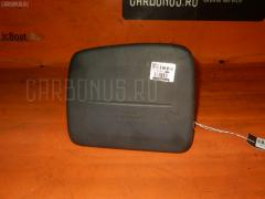 Air bag TOYOTA CORSA EL51 Фото 1