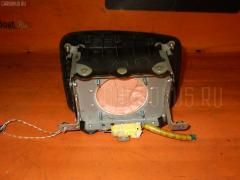Air bag TOYOTA CORSA EL51 Фото 2