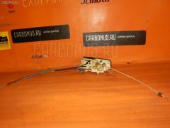 Блок управления климатконтроля Toyota Corsa EL51 4E-FE Фото 1
