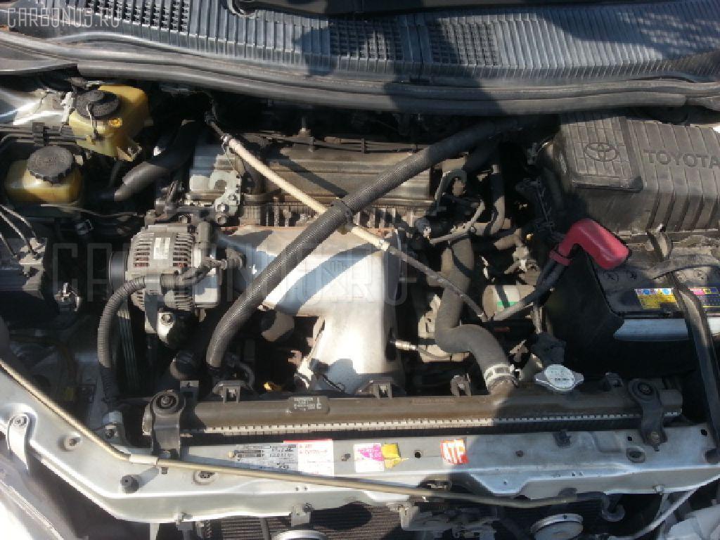 Двигатель TOYOTA NADIA SXN10 3S-FE Фото 13