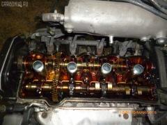 Двигатель TOYOTA NADIA SXN10 3S-FE Фото 2