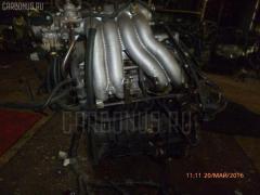 Двигатель TOYOTA NADIA SXN10 3S-FE Фото 8