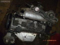 Двигатель TOYOTA NADIA SXN10 3S-FE Фото 9