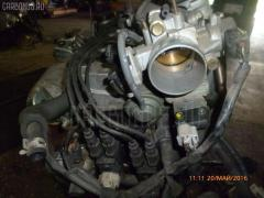 Двигатель TOYOTA NADIA SXN10 3S-FE Фото 10