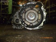 КПП автоматическая Toyota Nadia SXN10 3S-FE Фото 2