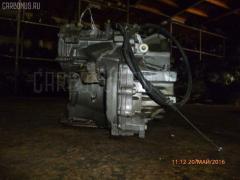 КПП автоматическая Toyota Nadia SXN10 3S-FE Фото 1