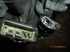 КПП автоматическая Toyota Nadia SXN10 3S-FE Фото 5