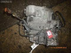 КПП автоматическая Toyota Nadia SXN10 3S-FE Фото 6
