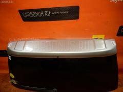 Дверь задняя HONDA CR-V RD1 Фото 1