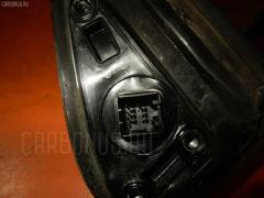 Зеркало двери боковой HONDA CR-V RD1 Фото 3