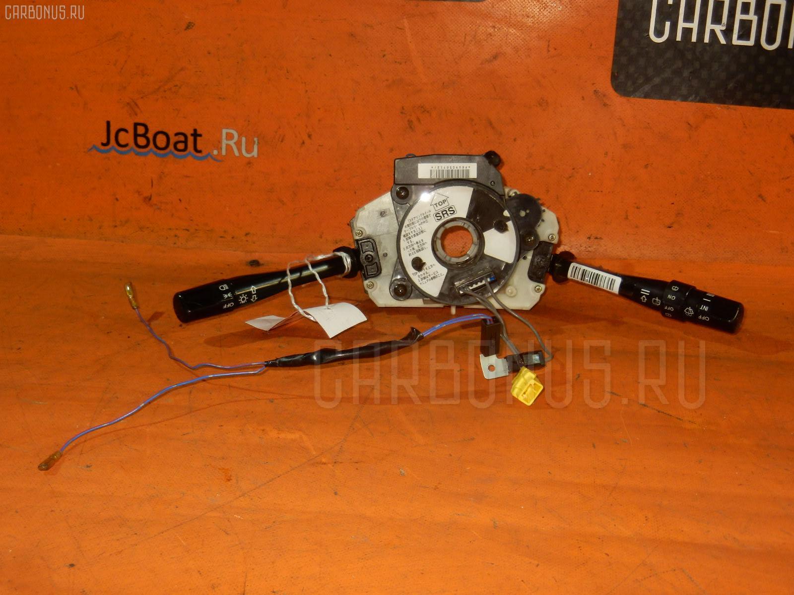Переключатель поворотов HONDA CR-V RD1 Фото 1