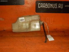 Бачок расширительный Honda Cr-v RD1 B20B Фото 1