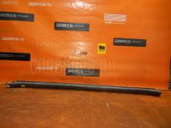 Порог кузова пластиковый ( обвес ) HONDA CR-V RD1 Фото 2