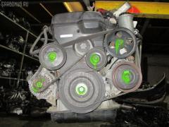 Двигатель TOYOTA CHASER JZX100 1JZ-GE Фото 1