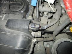 Двигатель TOYOTA CHASER JZX100 1JZ-GE Фото 8