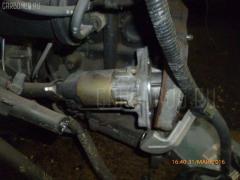 Двигатель TOYOTA CHASER JZX100 1JZ-GE Фото 14