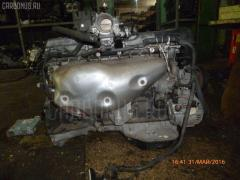 Двигатель TOYOTA CHASER JZX100 1JZ-GE Фото 15