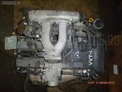 Двигатель TOYOTA CHASER JZX100 1JZ-GE Фото 17