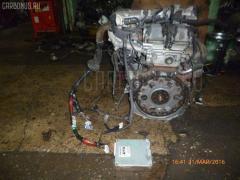 Двигатель TOYOTA CHASER JZX100 1JZ-GE Фото 16