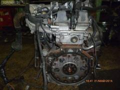 Двигатель TOYOTA CHASER JZX100 1JZ-GE Фото 18