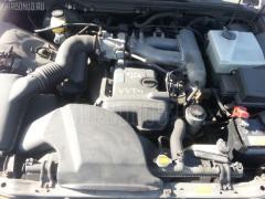 Капот Toyota Chaser JZX100 Фото 6