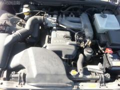 Кардан Toyota Chaser JZX100 1JZ-GE Фото 3