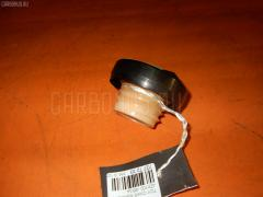 Крышка топливного бака TOYOTA CHASER JZX100 Фото 1