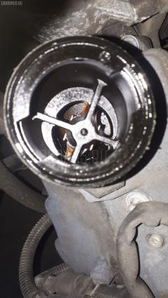 Двигатель MERCEDES-BENZ E-CLASS STATION WAGO S210.262 112.914