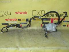 Бачок гидроусилителя на Mercedes-Benz E-Class Station Wago S210.262 112.065