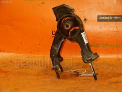 Подушка двигателя TOYOTA AVENSIS AZT250W 1AZ-FSE Заднее