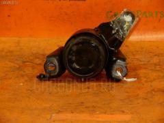 Подушка двигателя TOYOTA AVENSIS AZT250W 1AZ-FSE Переднее Правое