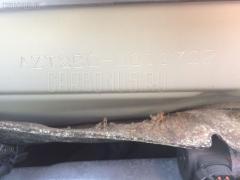 Держатель дворника на Toyota Avensis Wagon AZT250W Фото 3