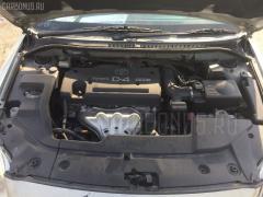 Держатель дворника на Toyota Avensis Wagon AZT250W Фото 4
