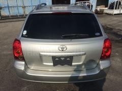 Держатель дворника на Toyota Avensis Wagon AZT250W Фото 7