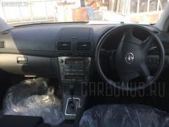 Держатель дворника на Toyota Avensis Wagon AZT250W Фото 9