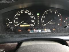 Подушка двигателя Toyota Mark ii JZX100 1JZ-GE Фото 7