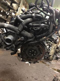Двигатель TOYOTA PROBOX NCP50V 2NZ-FE
