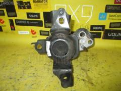 Подушка двигателя TOYOTA PROBOX NCP50V 2NZ-FE Переднее Правое