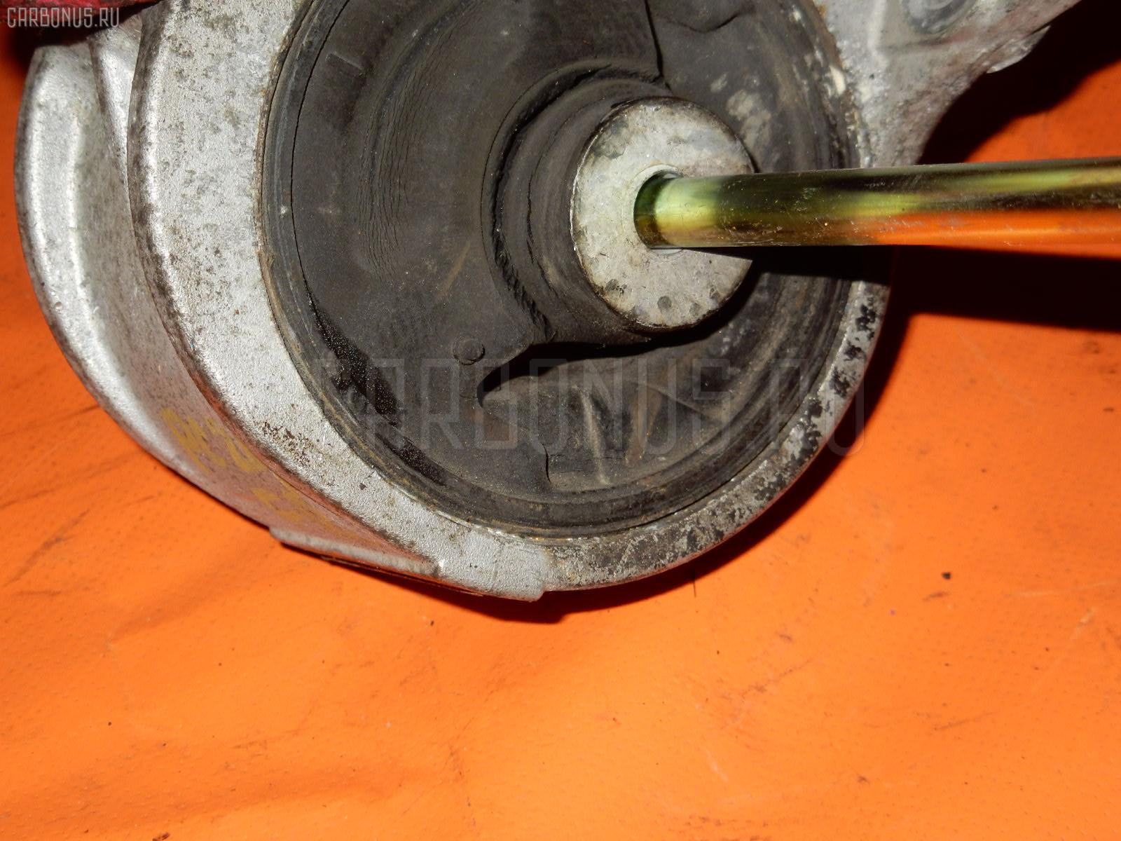 Подушка двигателя NISSAN SERENA PC24 SR20DE Фото 1