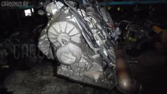 КПП автоматическая MERCEDES-BENZ A-CLASS W168.033 166.960 Фото 5