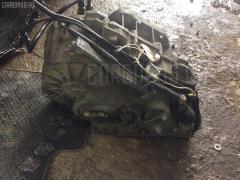 КПП автоматическая MERCEDES-BENZ A-CLASS W168.033 166.960 Фото 2
