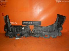 Защита двигателя TOYOTA SIENTA NCP85G 1NZ-FE Фото 1