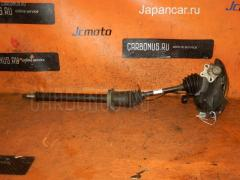 Привод Mercedes-benz A-class W168.033 166.960 Фото 2