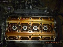 Двигатель HONDA ACCORD CF4 F20B Фото 1