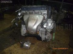 Двигатель HONDA ACCORD CF4 F20B Фото 10