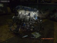 Двигатель HONDA ACCORD CF4 F20B Фото 11