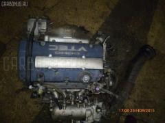 Двигатель HONDA ACCORD CF4 F20B Фото 13