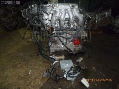 Двигатель Nissan Serena PC24 SR20DE Фото 11